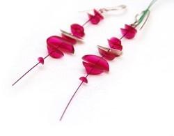 AA_earrings1305208624_984