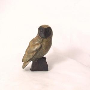 AD_owl