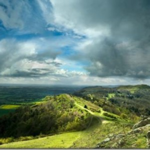 BG_malvern_hills_looking_south_2_1408042931_326