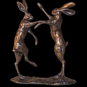 Boxing_Hares_4be9845e353631320145001_8142