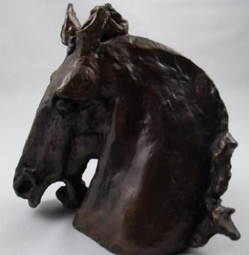 Bronze_horse_head_web1319713282_8414