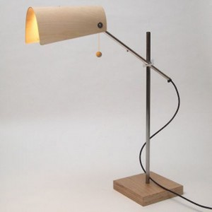 CC_lock_lamp_birch_ply_1407954998_3176