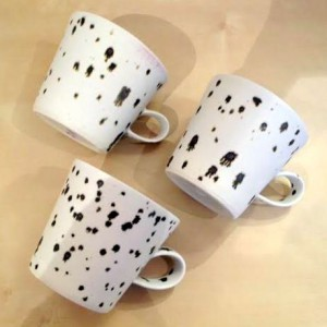 CKW_spotty_cups1415365865_1544