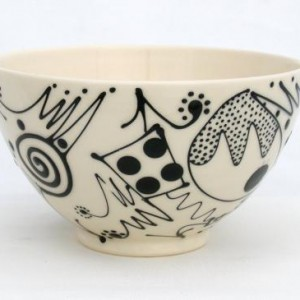 Caligraphy_bowl_Small1308478876_8116