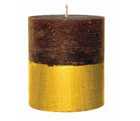 Embers_candle1384526086_9643