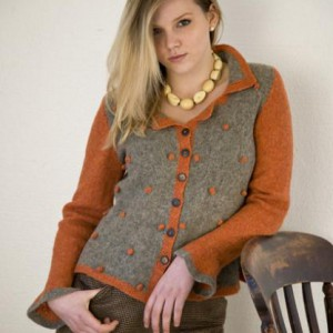 Hand_knitted_and_felted_Jacket1345638786_944