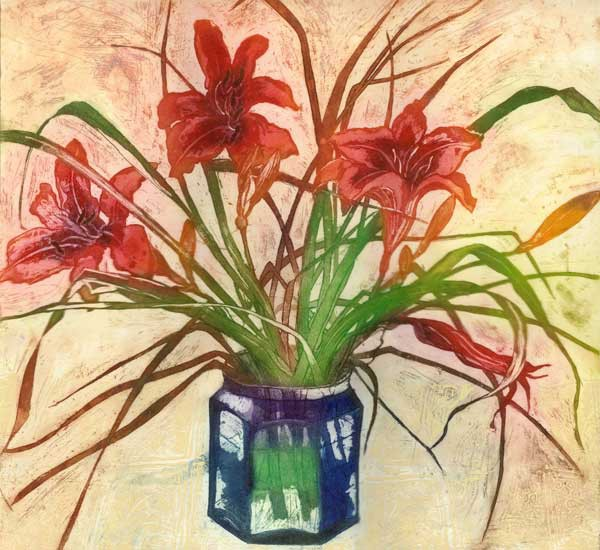 JD_day-lilies.