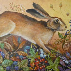 JJ_Autumn_Hare1406618355_2306