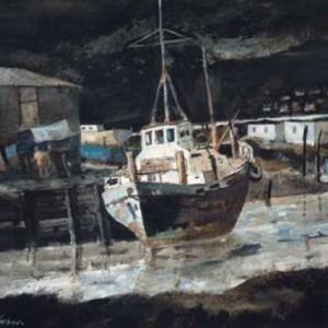 JKF_boat_yard_borth1392217195_264