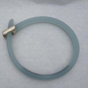 LS_Duck_Egg_loop_Bangle1408634139_7214