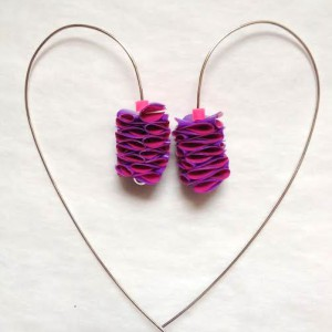 RD_HPPurple_earrings_heart