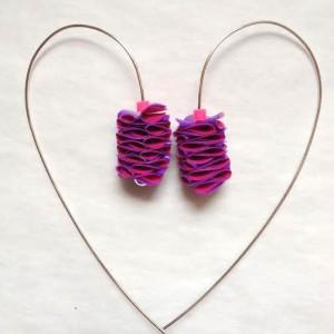 RD_HPPurple_earrings_heart