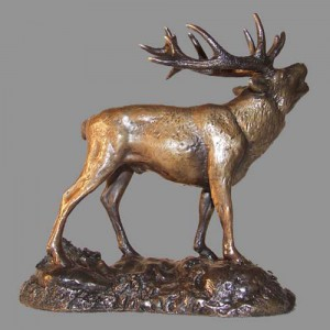 Stag1350645177_1714