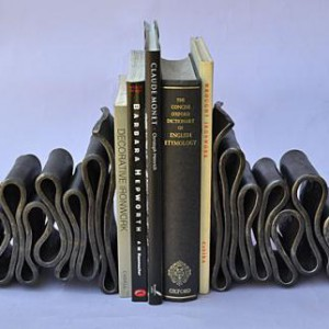 bookends_folded_26