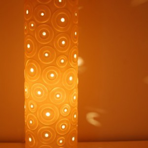 bubble_ceramic_lamp1350641339_334