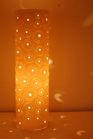 bubble_ceramic_lamp1350641339_334