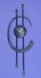 crescent_clock_a1304695395_6584