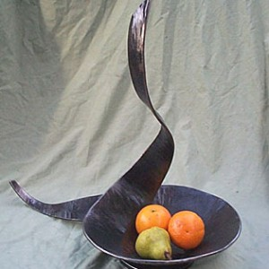 fruit_bowl_ribbon_26