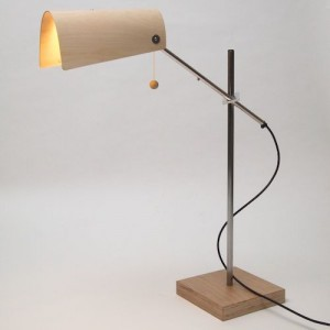 low_energy_desk_lamp_birch_ply_1383912761_7191