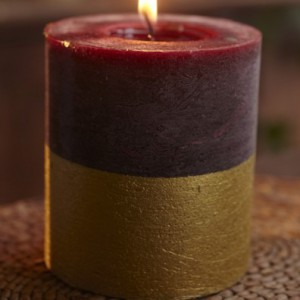 sandalwood_candle1384524031_3703
