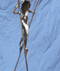 stiltman_sculpture_16