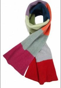 striped_rib_scarf_classic1305207897_8875