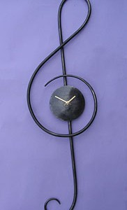 wall_clock_treble_clef6