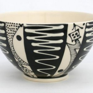 white_squiggle_large_bowl1308516358_6164