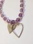MW_purple_heart_nl_2