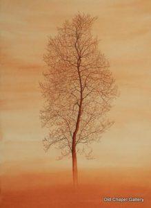 HB_new_tree_