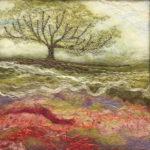 Moorland Tree II