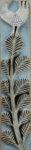 c140-bird-on-a-twig-max