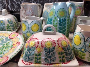 Katrin_Moye_ceramics_2