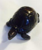 Bronze Tortoise