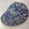 Ceramic Murmuration Shell Bowl