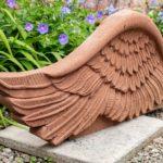 Garden Sculpture Exhibition 2020