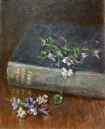 Keats and Sweet Violets