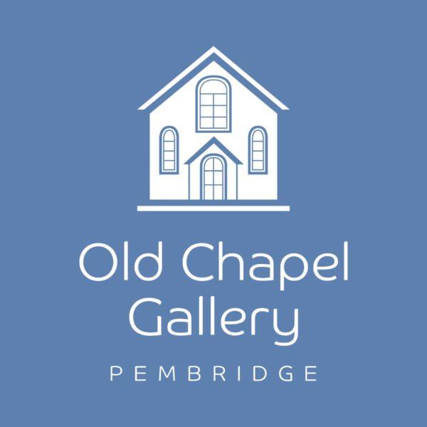 New Gallery Logo