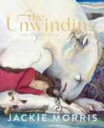 The Unwinding and other Dreams