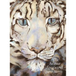 'The Snow Leopard' Book