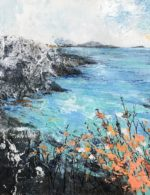 'Finistere Brittany: Forever Turquoise