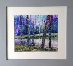 'Hurcott Woods, Wyre Forrest'