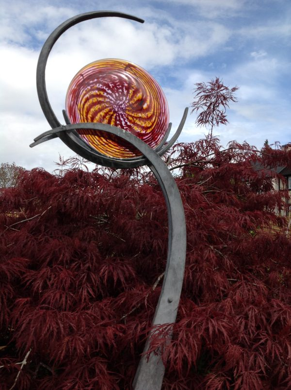 'Hope' Sculpture